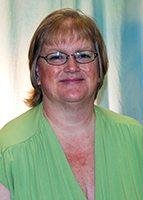 Glenda Bondurant, Dean of Allied Health
