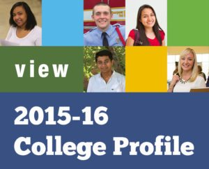 collegeprofile_infographic_viewbutton