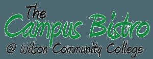 The Campus Bistro