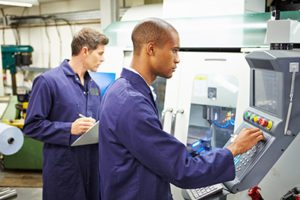 Applied Engineering Technology
