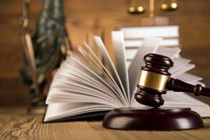 Criminal Justice Technology