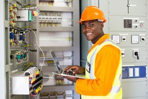 Electrical Systems Technology