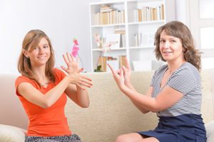 Interpreter Education