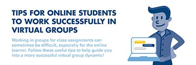 11-Tips-for-Working-Successfully-in-Virtual-Groups-Infographic