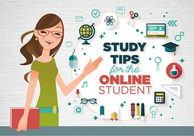 5-Great-Study-Tips-For-Online-Students-Infographic