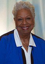 Ms. Alice B. Freeman