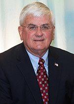 Mr. David L. West