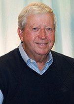 Mr. Grady M. (Bucky) Robbins