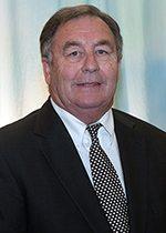 Mr. Jerry W. Dorsey