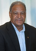 Mr. Kenneth A. Jones, Chair