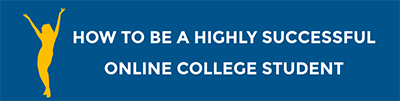 online-college-student-success