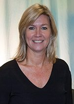 Lisa Elmore Berry, Vice Chair