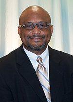 Mr. Randy Mitchell