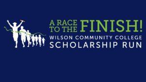 Scholarship Run