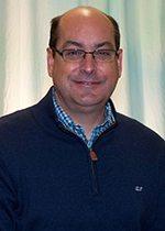 Mr. Tim Varnell