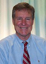 Mr. William (Bill) H. Shreve