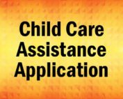 childcare assistance thumbnail image