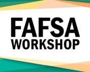 FAFSA Thumbnail image