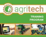 Agritech thumbnail image