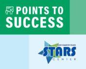 Points to Success Workshop