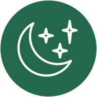 Wilson Community College - Evening Icon