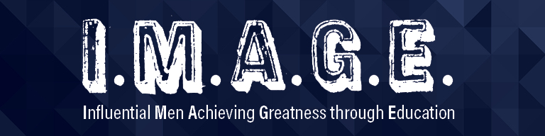 Influential Men Achieving Greatness Through Education banner