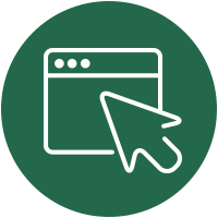 Wilson Community College - Online Icon