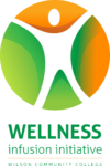 Wellness Infusion Initiative