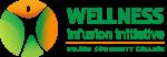 Wellness Infusion Initiative Wilson Community College