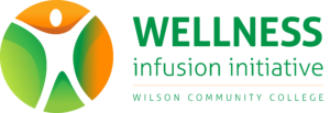 Wellness Infusion Initiative Wilson Community College