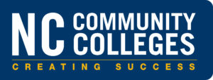 NC Community Colleges: Creating Success