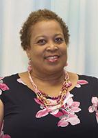 Mrs. Millicent G. Graves