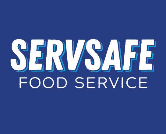 ServSafe Food Service