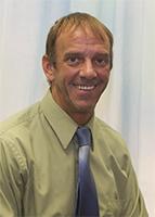 Jeffrey Wilhelm
