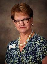 Kathie Davis