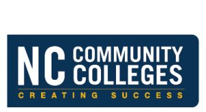 NC Community Colleges Creating Success