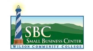 SBC Small Business Center Wilson Community College