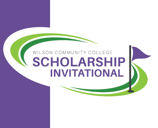 Wilson Community College Scholarship Invitational