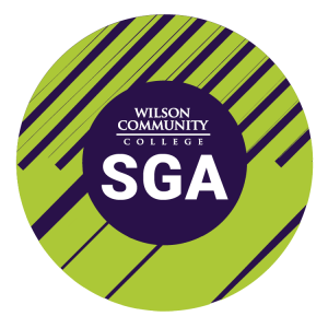 wilson community college student government association
