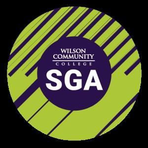 wilson community college SGA