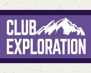 club exploration