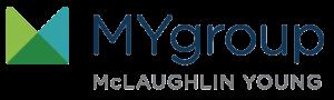 MYgroup McLaughlin Young