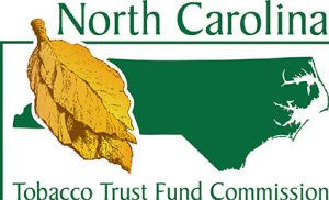 North Carolina Tobacco Trust Fund Comission
