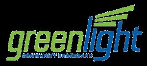 sponsored by greenlight community broadband