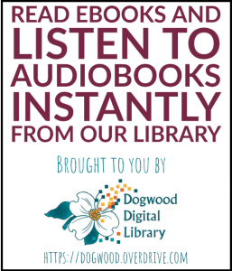 Dogwood Digital Library