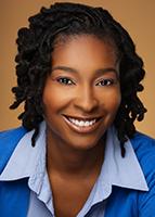 photo of Tawanda Auston